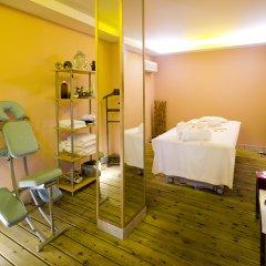 Отель Algarve Casino Португалия, Портимао - отзывы, цены и фото номеров - забронировать отель Algarve Casino онлайн спа