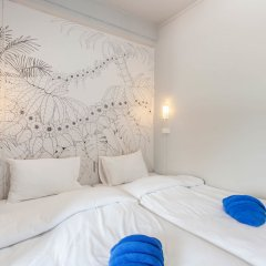 Отель Journey Guesthouse Таиланд, Пхукет - отзывы, цены и фото номеров - забронировать отель Journey Guesthouse онлайн комната для гостей