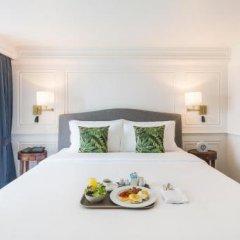 Отель Akara Hotel Bangkok Таиланд, Бангкок - 1 отзыв об отеле, цены и фото номеров - забронировать отель Akara Hotel Bangkok онлайн фото 3