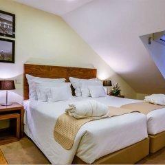 Hotel Borges Chiado фото 5