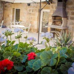 Отель Lemon Tree Bed & Breakfast Мальта, Заббар - отзывы, цены и фото номеров - забронировать отель Lemon Tree Bed & Breakfast онлайн фото 5