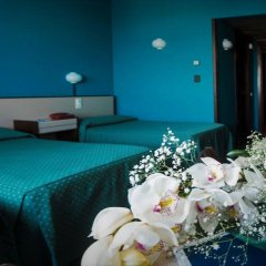 San Paolo Palace Hotel комната для гостей фото 3