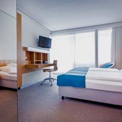 Отель Lindner Hotel Am Ku'damm Германия, Берлин - 9 отзывов об отеле, цены и фото номеров - забронировать отель Lindner Hotel Am Ku'damm онлайн фото 6