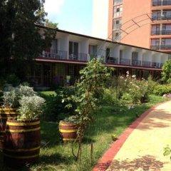 Jupiter Hotel Солнечный берег фото 12