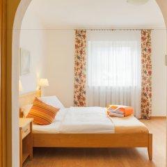 Hotel Levita Натурно фото 16