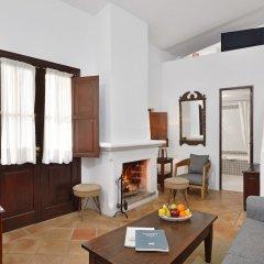 Отель San Lorenzo - Adults Only Испания, Пальма-де-Майорка - отзывы, цены и фото номеров - забронировать отель San Lorenzo - Adults Only онлайн комната для гостей фото 2