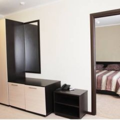 Гостиница Бриз удобства в номере