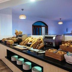 Отель Whala!bayahibe Доминикана, Байяибе - 4 отзыва об отеле, цены и фото номеров - забронировать отель Whala!bayahibe онлайн питание