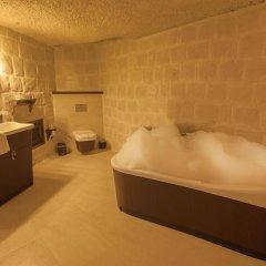 Satrapia Boutique Hotel Kapadokya Турция, Ургуп - отзывы, цены и фото номеров - забронировать отель Satrapia Boutique Hotel Kapadokya онлайн спа фото 2
