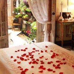 Отель Casa Pedro Loza Мексика, Гвадалахара - отзывы, цены и фото номеров - забронировать отель Casa Pedro Loza онлайн спа фото 2