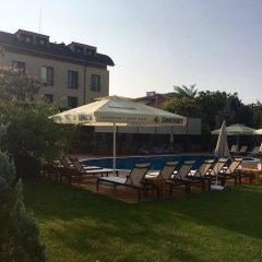Отель Perperikon Болгария, Карджали - отзывы, цены и фото номеров - забронировать отель Perperikon онлайн помещение для мероприятий