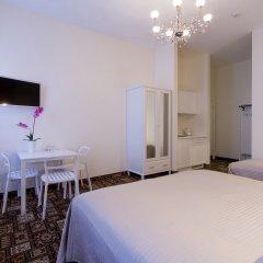 Отель Real House комната для гостей фото 3