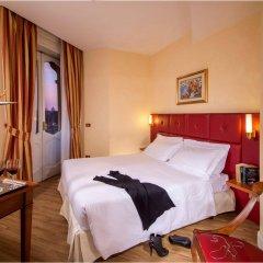 Best Western Hotel Astrid комната для гостей фото 2