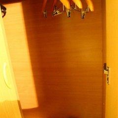 Yeghevnut Hotel ванная фото 2