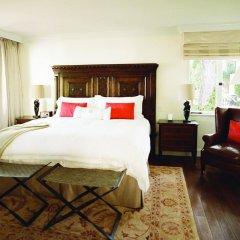 Отель Belmond El Encanto комната для гостей фото 4