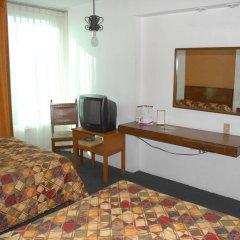 Hotel Aranzazú Eco удобства в номере