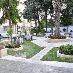 Отель San Gabriele Италия, Лорето - отзывы, цены и фото номеров - забронировать отель San Gabriele онлайн фото 7