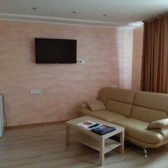 Гостиница Новокосино комната для гостей фото 5