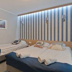 Отель B&B Molo Sopot Польша, Сопот - отзывы, цены и фото номеров - забронировать отель B&B Molo Sopot онлайн детские мероприятия фото 2