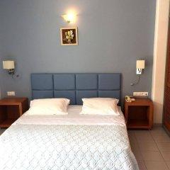 Отель Caravel Родос комната для гостей фото 2