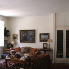 Отель Campo de Fiori комната для гостей фото 3