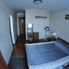 Отель Турист Ровно спа