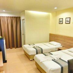 Отель Viva Residence Таиланд, Бангкок - отзывы, цены и фото номеров - забронировать отель Viva Residence онлайн детские мероприятия