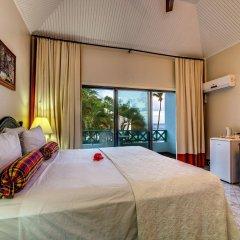 Mariners Hotel комната для гостей фото 2