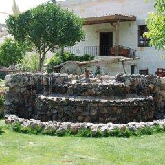 Melis Cave Hotel Турция, Ургуп - отзывы, цены и фото номеров - забронировать отель Melis Cave Hotel онлайн фото 2