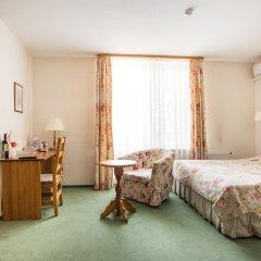 Артурс Village & SPA Hotel комната для гостей