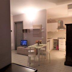Отель Appartamento Miriam Италия, Вербания - отзывы, цены и фото номеров - забронировать отель Appartamento Miriam онлайн комната для гостей фото 3