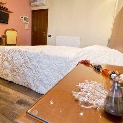Отель Diamantino Town House Италия, Падуя - отзывы, цены и фото номеров - забронировать отель Diamantino Town House онлайн комната для гостей фото 3
