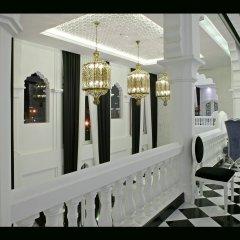 Отель Chloe Gallery интерьер отеля
