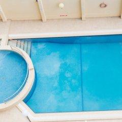 Отель Mavina Hotel and Apartments Мальта, Каура - 5 отзывов об отеле, цены и фото номеров - забронировать отель Mavina Hotel and Apartments онлайн фото 8