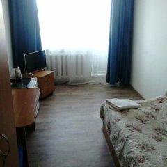 Гостиница Турист Казахстан, Караганда - отзывы, цены и фото номеров - забронировать гостиницу Турист онлайн комната для гостей фото 4