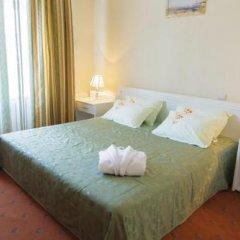 Гостиница Laeti Hotel Казахстан, Атырау - отзывы, цены и фото номеров - забронировать гостиницу Laeti Hotel онлайн комната для гостей фото 5