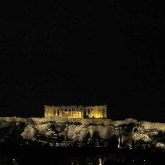 Отель Evripides Hotel Греция, Афины - 3 отзыва об отеле, цены и фото номеров - забронировать отель Evripides Hotel онлайн фото 2
