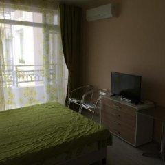 Отель Deluxe Premier Residence Солнечный берег фото 5