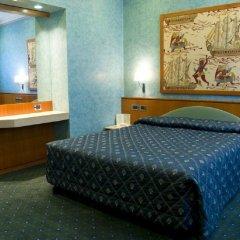 Brunelleschi Hotel комната для гостей фото 4