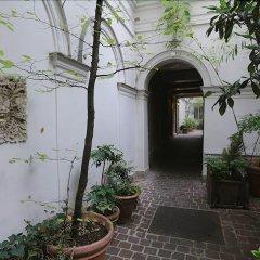 Отель Designer Stay - La Villette Франция, Париж - отзывы, цены и фото номеров - забронировать отель Designer Stay - La Villette онлайн фото 2