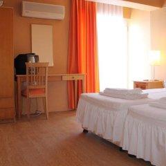 Polat Riva Турция, Пинарбаси - отзывы, цены и фото номеров - забронировать отель Polat Riva онлайн комната для гостей фото 5