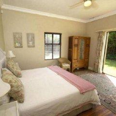 Отель Avoca River Cabins комната для гостей фото 4