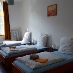 Апартаменты Apartments Bahri детские мероприятия фото 2