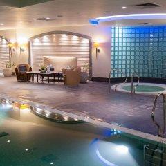 Отель Regent Warsaw Польша, Варшава - 7 отзывов об отеле, цены и фото номеров - забронировать отель Regent Warsaw онлайн фото 4