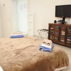Отель Tiburtina Suites детские мероприятия фото 2