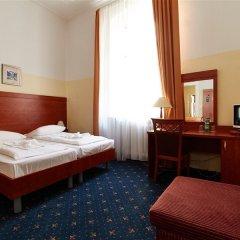 Hotel Europa City фото 21