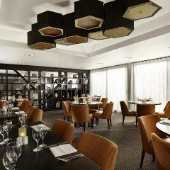 DoubleTree by Hilton London - Ealing Hotel питание фото 3