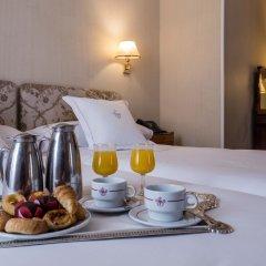 Hotel Principe Pio в номере фото 2