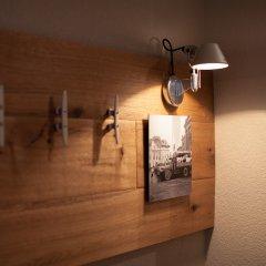 Hotel Alpenblick интерьер отеля фото 2