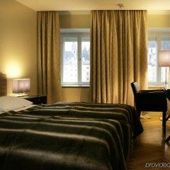 Hotel Stein Зальцбург комната для гостей фото 4